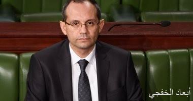 وزير الداخلية التونسى يبحث سبل التعاون الأمنى مع سفراء أسانيا والهند