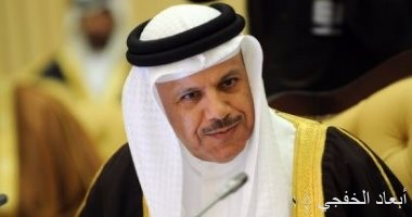 """""""التعاون الخليجى"""" يبحث مع الصين وكازاخستان سبل تعزيز العلاقات الثنائية"""