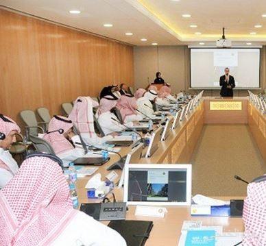 """التعاون الخليجي يعيد """"اليونيتار"""""""