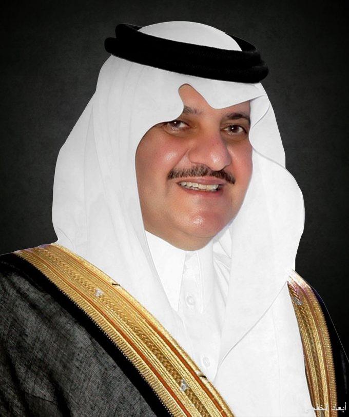 أمير المنطقة الشرقية يوجه الجهات المعنية بمواصلة العمل خلال إجازة العيد