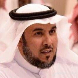خلفاً للهلال .. عازب القحطاني رئيساً لـ شركة أرامكو لأعمال الخليج