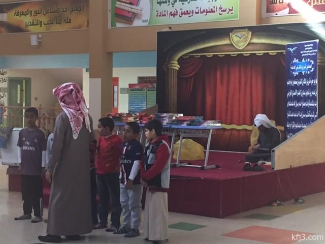 ايش غداكم اليوم مطعم سلطان باشا #الرياض الصحافة طريق أنس بن مالك مشاركة من @
