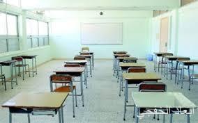 اولياء أمور : رداءة التكييف غيبت ابنائنا عن المدارس وتعليم الخفجي يرد: الإدارات لم تشعرنا بشئ
